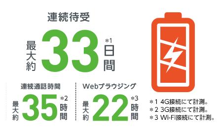 https://www.iijmio.jp/device/img/zenfonemaxm2_f1.png